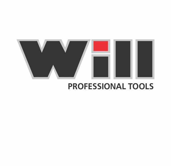 WILL Professional Tools