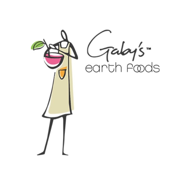 Gaby's Earth Foods
