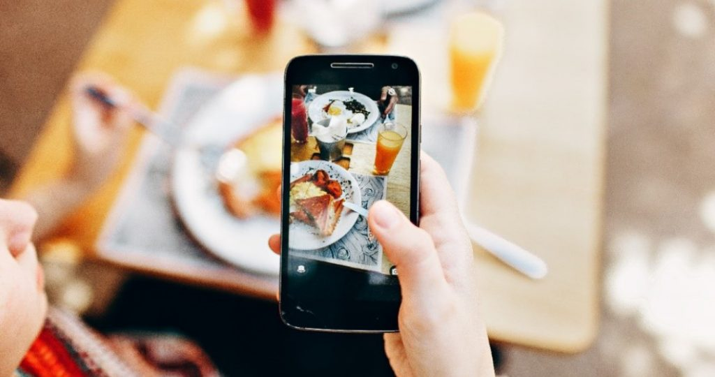 micro-influencers, Micro-influencers: The Key to Brand Success in 2018